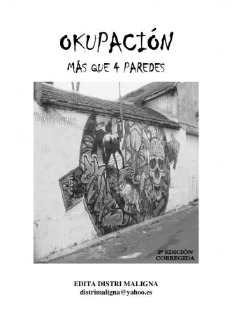 okupacion - portada
