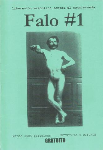 falo1 - portada