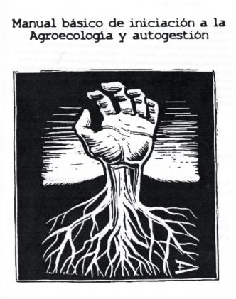 agroecologia - portada