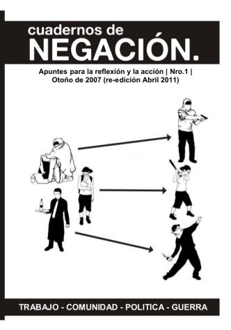 negacion 1 - portada