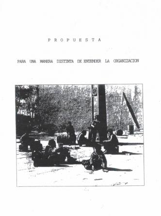 propuesta - portada