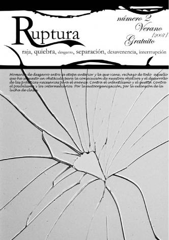 ruptura2 - portada