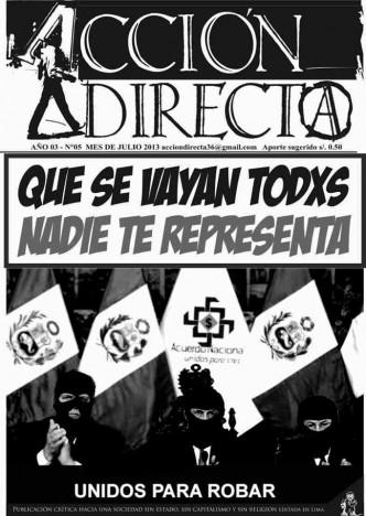 portadaad5