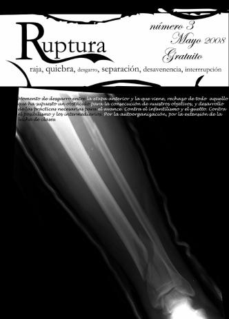ruptura3-portada