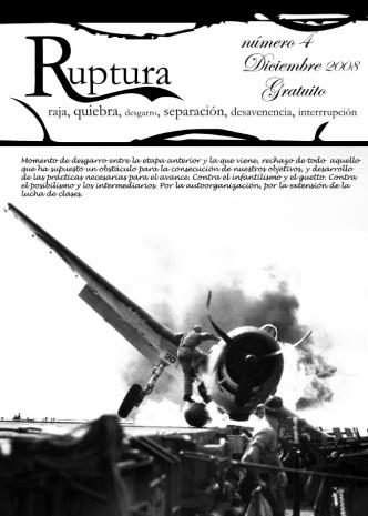 ruptura4-portada