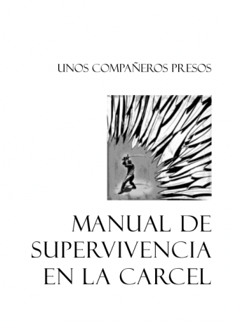 manual-portada
