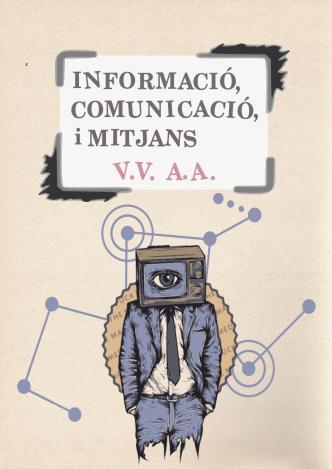 info_portada_web